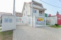 Casa à venda com 3 dormitórios em Fanny, Curitiba cod:131723