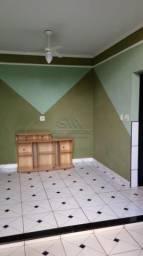 Casa para alugar com 3 dormitórios em Nova ribeirania, Ribeirao preto cod:L4283