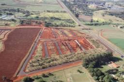 Terreno à venda em Bonfim paulista, Ribeirao preto cod:V2495