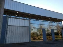 Ótimo ponto Pavilhão próximo da RS 239 no pórtico de Araricá