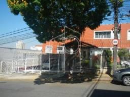 Apartamento à venda com 3 dormitórios em Centro, Jundiai cod:V2454