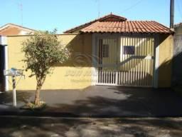 Casa para alugar com 3 dormitórios em Residencial jaboticabal, Jaboticabal cod:L2002