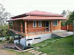 Chácara para alugar com 3 dormitórios em Ivoturucaia, Jundiai cod:L5270