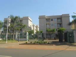 Apartamento para alugar com 2 dormitórios em Ipiranga, Ribeirao preto cod:L19962