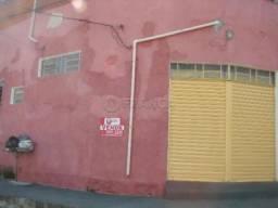 Casa à venda com 5 dormitórios em Jardim do vale, Jacarei cod:V1885