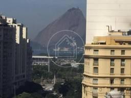 Título do anúncio: Escritório à venda em Centro, Rio de janeiro cod:858999