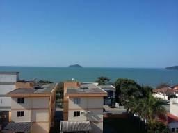 Apto com linda vista mar, 2 vagas e 3 dormitórios no Centro de Piçarras