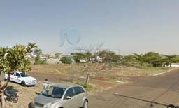 Terreno para alugar em Jardim independencia, Ribeirao preto cod:L78788