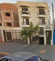 Apartamento à venda com 3 dormitórios em Lagoinha, Ribeirao preto cod:V83702