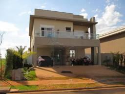 Casa de condomínio para alugar com 5 dormitórios cod:L91697