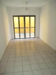 Apartamento para alugar com 2 dormitórios em Campos eliseos, Ribeirao preto cod:L104303