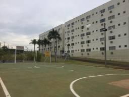 Apartamento mobiliado ao lado (UEL) Londrina