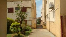 Apartamento para alugar com 2 dormitórios em Ipiranga, Ribeirao preto cod:L99197