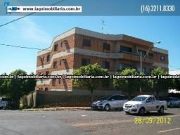 Apartamento para alugar com 3 dormitórios em Jardim sao luiz, Ribeirao preto cod:L28505