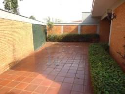 Casa para alugar com 4 dormitórios em Jardim sumare, Ribeirao preto cod:L80042