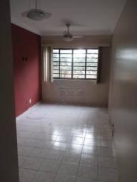 Apartamento à venda com 2 dormitórios em Ipiranga, Ribeirao preto cod:V95558