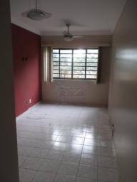 Apartamento para alugar com 2 dormitórios em Ipiranga, Ribeirao preto cod:L95558
