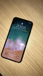 IPhone X - 256 GB