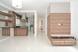 Apartamento para alugar com 3 dormitórios em Uberaba, Curitiba cod:13033.001