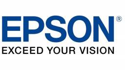 Impressora Multifuncional Epson Expression XP-241 - Wi-Fi USB