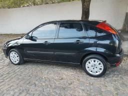 Vendo ford focus 2008 completo - 2008
