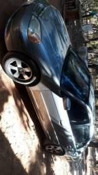 Vendo Honda Civic - 2003