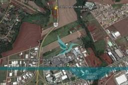 Terreno Comercial à venda, Centro, Ibiporã - TE0012.