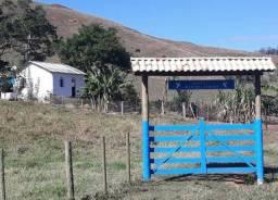 Vendo sítio em Cardoso Moreira - RJ