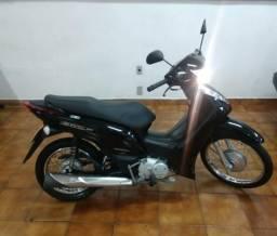 Honda biz 125cc - 2013