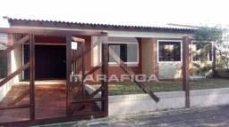 Casa à venda com 5 dormitórios em Balneário mariluz, Imbé cod:6628