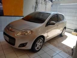 Fiat palio attract - 2013