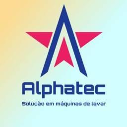 Alphatec Soluções