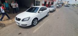 GM - Chevrolet Vectra Expression 2.0 - 2009 - 2009