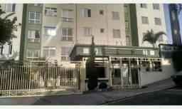 Apartamento à venda com 2 dormitórios em Freguesia do ó, São paulo cod:170-IM312719