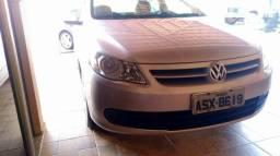 VW Voyage Trend - 2011