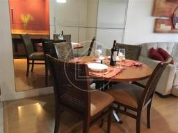 Apartamento à venda com 1 dormitórios em Barra da tijuca, Rio de janeiro cod:866814
