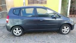 FIT 2005 Automático - 2005