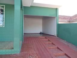 Vende- se casa em cidade Gaucha PR