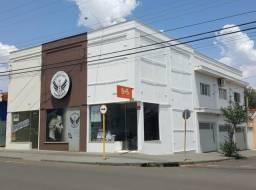 Locação de loja em Araçatuba