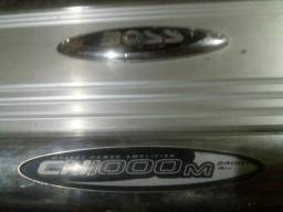 Vendo módulo Automótivo 2400W