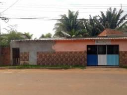 Troco minha casa por casa no Vila Acre
