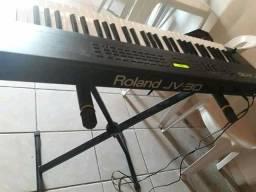 Roland jv 30
