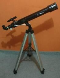 Telescópio Refrator TOYA 70070