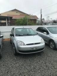 Vendo ford fiesta 2006 - 2006
