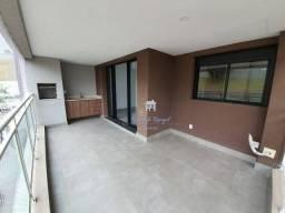 Apartamento com 3 dormitórios para alugar, 130 m² por r$ 2.500/mês - city parque - itu/sp