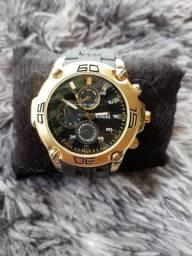 Relógio Novana