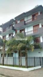Apartamento para alugar com 3 dormitórios em Duque de caxias, Santa maria cod:12709