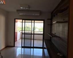 Apartamento para alugar com 4 dormitórios em Nazaré, Belém cod:4678