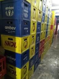 Vasilhame Cerveja 600 ml