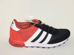 Calçados e bolsas ´so 59,99 cada